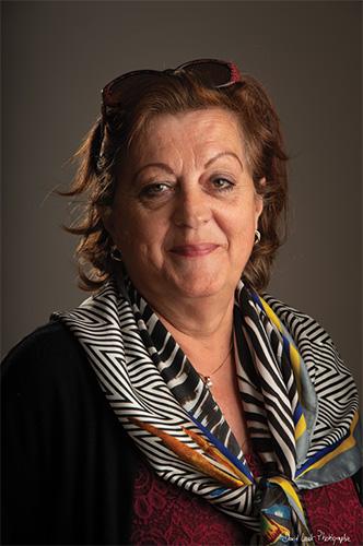 Marie Noëlle TÉMOIN HADEY_portrait