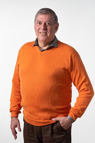 Jean-Marc GALINDO