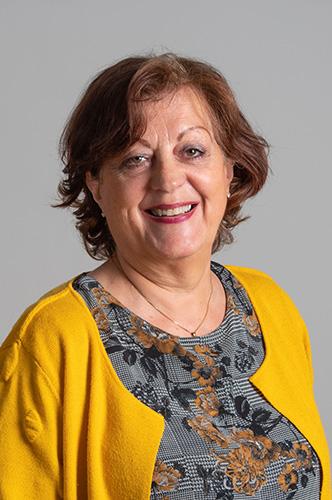 Marie Noëlle TÉMOIN HADEY