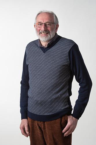 André MEURA