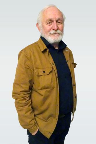 Jérôme ROGUEZ